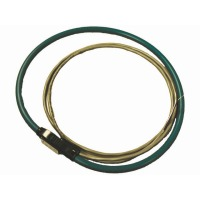 U018-0003 - Veris Flexible Rope CT, 1% Accurancy, For use with E50xxA Meters, 600VAC, 24in length