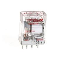 VMD1B-C24A - Veris Socket SPDT Relay, 15A Amperage Range, 24VAC, 100mA@5VDC, UL, CE