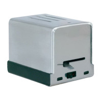 Schneider Electric AG13A000