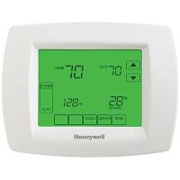 Honeywell TB3026B
