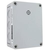 GSTA-N - Dwyer NO2 Transmitter, 3%, 0-10 ppm, Wall Mount