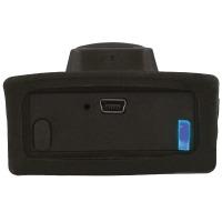 UHH-BTG - Dwyer Wireless Mobile Gateway, Converts UHH Probe Wireless Signals to Bluetooth SIG, Inc. Wireless Technology