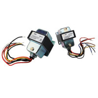 10051MWCB - Senva Sensors Class 2 Transformer, 50VA