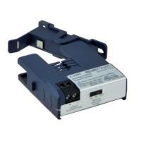 C-2343-200 - Senva Sensors Current Transducer, Analog 0-5VDC, Split-core, 200A Range