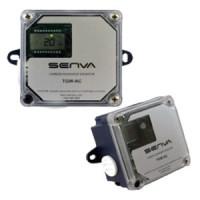 TGW-BN - Senva Sensors Gas Sensor, NO2, Bacnet