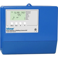 667 - Tekmar Snow Detector & Melting Control, Variable Speed, 115VAC, Microprocessor Control