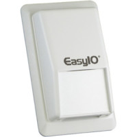 EasyIO TE200AD7AP - EasyIO Standard Sensor, Room/Wall