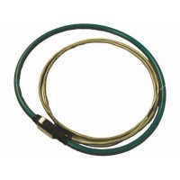 "U018-0008 - Veris Industries Rogowski Flexible Core AC Current Transducer, Rope, 5000A, 36"" Core, 11.5"" ID"