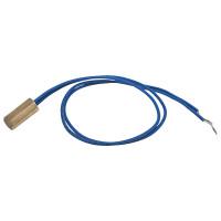 """071 - Tekmar Universal Sensor, 10K Ohm NTC thermistor, 12"""" (300mm) 20 AWG XLPE Wire"""