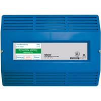 680 - Tekmar Snow Melting Control, BAS, Boiler & Mixing, 115VAC, Microprocessor Control