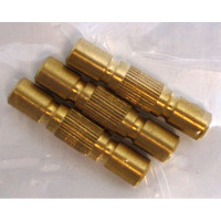 M3031 - Tekmar Shear Pins For 010 and 011 Actuating Motors