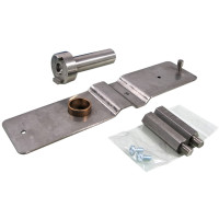M3061 - Tekmar Mixing Valve Adapter Kit