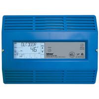 284 - Tekmar Boiler Control, Four tN4, BAS, Four Boiler, DHW & Setpoint, 115VAC, Microprocessor Control