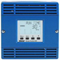 401 - Tekmar tN2 House Control - Boiler, DHW & Setpoint, Four Zone Pumps, 24VAC, Microprocessor Control