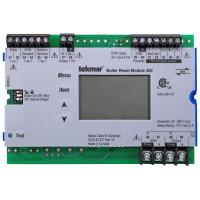 420 - Tekmar Boiler Reset Module - One tN4, Boiler, DHW & Setpoint, 115VAC, Microprocessor Control