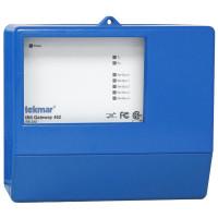 482 - Tekmar tN4 Gateway, RS232, 115V, Microprocessor PID Control