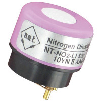A-506 - Dwyer Replacement Nitrogen Dioxide Sensor for GSTA Series Transmitter