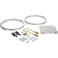 A-605B - Dwyer Air Filter Kit For Standard Magnehelic® Gage