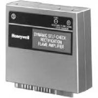 Honeywell R7847A1033