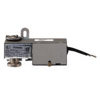 Siemens 265-1022