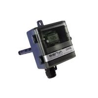 CHTWL-RTD-C - Senva Sensors 100 ohm RTD for CHTWL & CHTDL