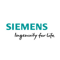 "1410590 - Siemens Low Differential Pressure Transmitter, -0.05 - +0.2"" W.G."