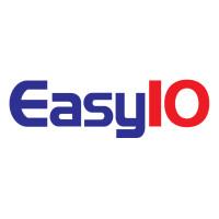 EasyIO NTRCNT Temperature Sensor