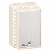 Johnson Control - T-4000-3144