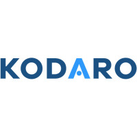 DRV-CSV-N4-S - Kodaro N4 Supervisor Driver to Import/Export CSV Files