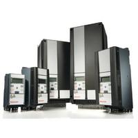 HVFD2DFANMI4 - Honeywell SMARTVFD HVAC2 REPLACEMENT FAN KIT MI4