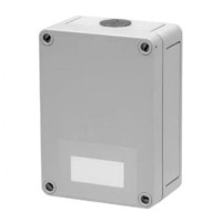 AT-3360-A-000-0 - Butane Transmitter, 0-100%LEL, (0)4-20mA/(0)2-10, Wall Mount, NEMA 4X Enclosure