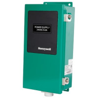 M-600400 - Honeywell Analytics 24 Vdc power supply, 6.5A UL approved