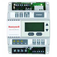 Honeywell D2 DinMon