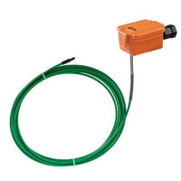 01MT-5L5 - Belimo 20' NEMA 4X Duct Avg. Temp Sensor 10k Type 2