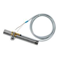 01ST-5A3 - Belimo NEMA 4 Strap-On Sensor PT100