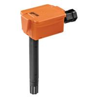 22DTH-51ML - Belimo NEMA 4X 2% Duct RH/T 05/10VDC, 10K Type 2