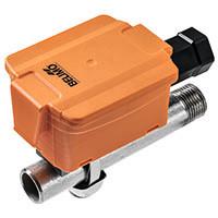 01HT-5A - Belimo NEMA 4X Strap-On Sensor PT100