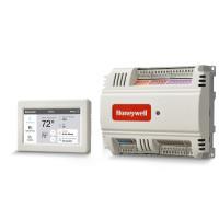 Honeywell YCRL6438SR1000 LCBS
