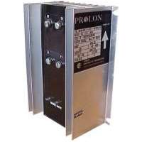 PL-TC403 - ProLon 40A 3Ph 48-600V Triac Relay 3-32Vdc/25Vac Coil