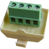 ProLon PL-T1000-ADAPT Terminal Adaptor