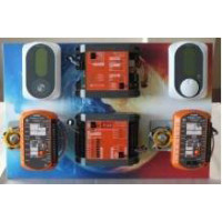 ProLon PL-DEMO-BOARD
