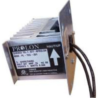 ProLon PL-TCC101 / 151 / 251 Triac Relay