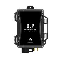 "A/DLP-010-W-U-N-A-0 - ACI Multi-Range (1"", 2"", 5"", 10"") Dry Differential Pressure Sensor 4-20mA, 0-5/10Vdc"