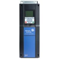 VS9D6410B-00000 - Johnson Controls VSD II 5HP, 480VAC NEMA 1 Standalone VFD