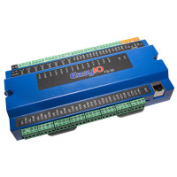 EasyIO-FS-32 Controller