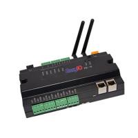 EasyIO-FW-14 Wifi Controller