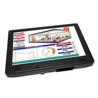 EasyIO Q10Sview Systemview 10 Android Tablet