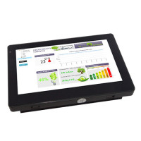 EasyIO Q7Sview Systemview 7 Android Tablet