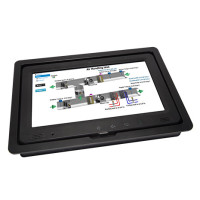 EasyIO Q9 Android Tablet