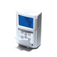 EasyIO-A/TUC2 Temperature Sensor wLCD